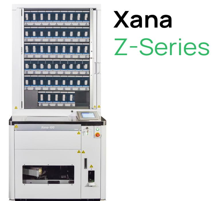 Noritsu-Xana-Z-series-packager