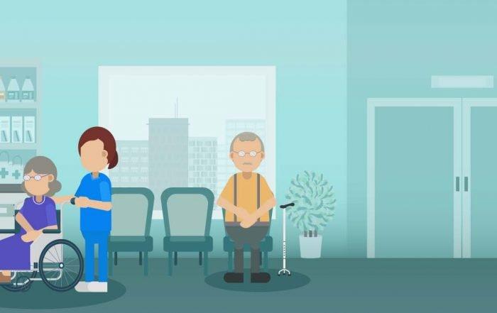 nursing-home-long-term-care-pharmacy-automation