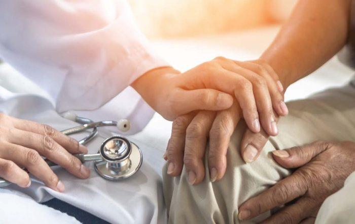 Long Term Patient Care