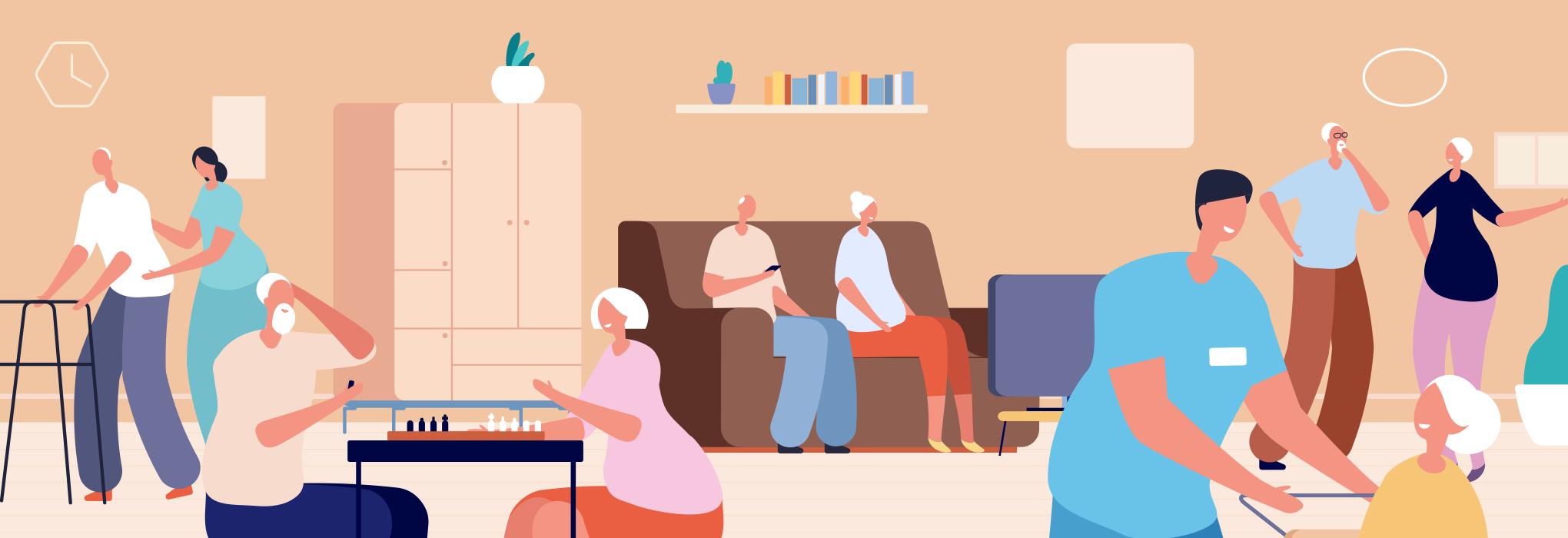 Skilled-nursing-long-term-care-pharmacy-automation